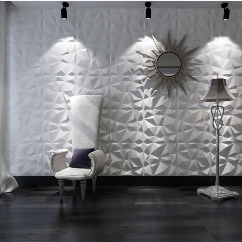 Group of compra decorativos 3d paneles - Paneles decorativos 3d ...
